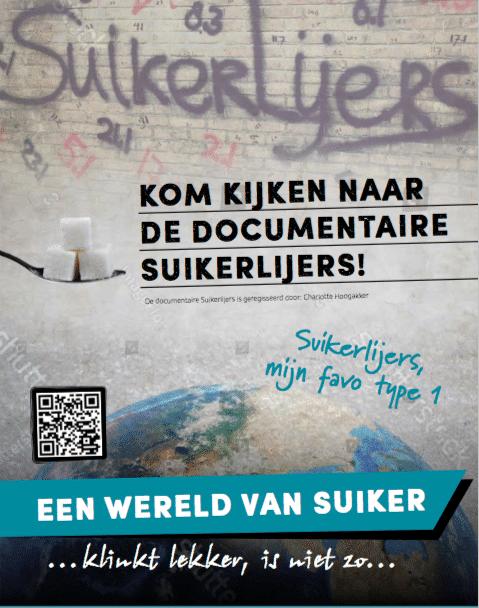 Klik op de afbeelding voor de flyer