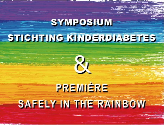 Première Safely In The Rainbow