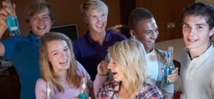 Wat biedt de Stichting KinderDiabetes voor jongeren?