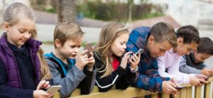 Wat biedt de Stichting KinderDiabetes voor kinderen?