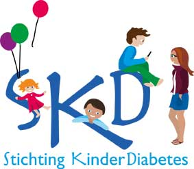 Stichting KinderDiabetes